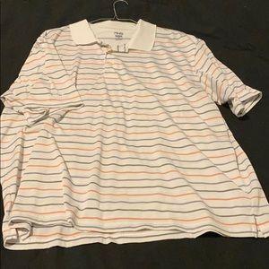 Ping XXL Golf Shirt